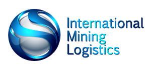 International Mining Logistics